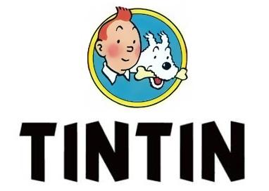 tintinlogo